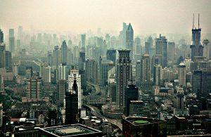 16-300x195 Хятадын тухай таныг гайхашруулж мэдэх 20 баримт