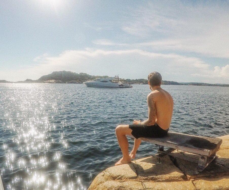 193db38e9c450c449ea962ff68eb9ab9__980x Хамгийн залуу долларын тэрбумтан Норвегид амьдардаг