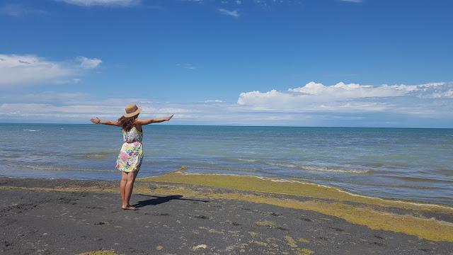 20160804_142740 Жуулчдыг татах орноор Монгол, Уругвай, Оман зэрэг улс багтжээ