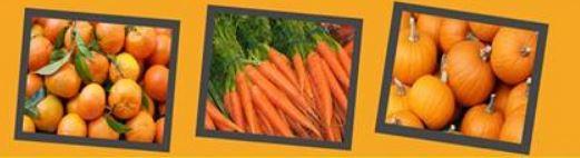 3-2 Тод өнгийн жимс, хүнсний ногооны ач тус