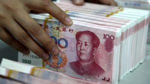 34430-news-300x169 Хятадын тухай таныг гайхашруулж мэдэх 20 баримт
