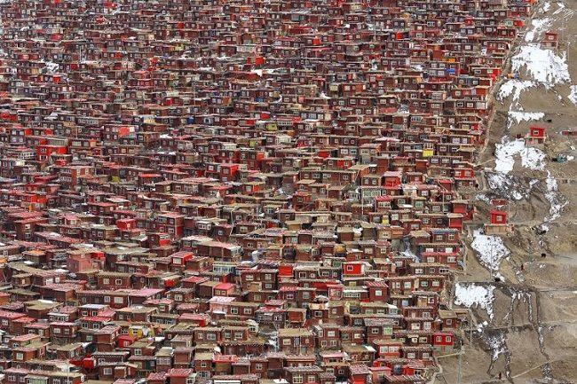 4 Монгол орны баруун хязгаарт авсан гэрэл зураг тэргүүн байранд шалгарчээ