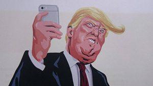 44710526_340323083409639_8236491060218429440_n-300x169 Хятадын тагнуулчид Трампын найзуудтай ярихыг чагнадаг
