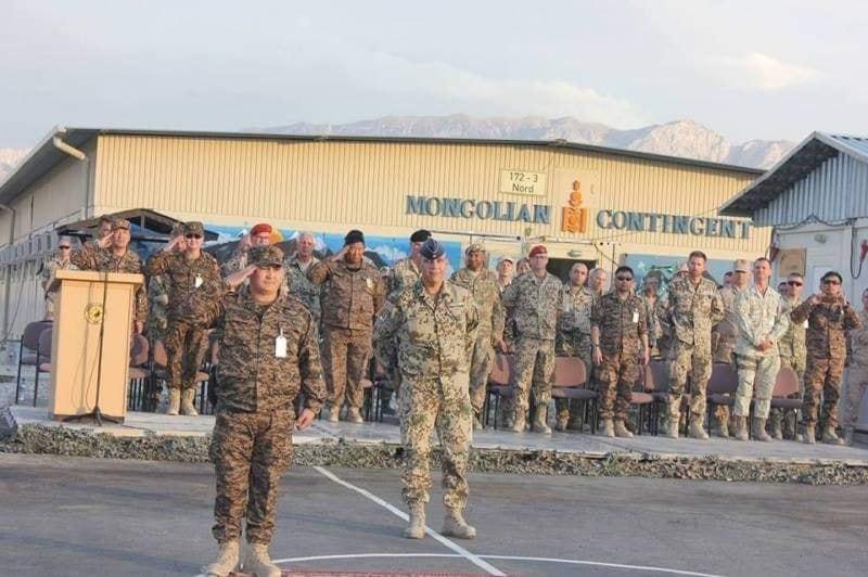 44968951_1942491232486887_8349601914471579648_n Олон улсын тэмцээнд Монгол цэргүүд эхний байруудыг эзэлжээ