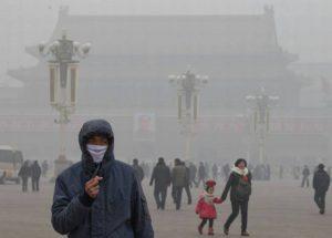 CHINA_POLLUTION-300x215 Хятадын тухай таныг гайхашруулж мэдэх 20 баримт