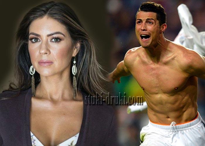 Ronaldo-Mayorga Роналдуг хүчингийн хэрэгт буруутгасан бүсгүйг мөрдөж байна