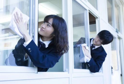 aaaaa Япончуудаас сурах 17 чухал зүйл