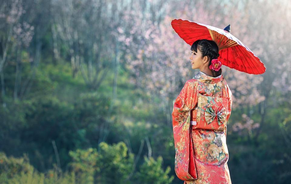 asian-1822520_960_720 Япончуудаас сурах 17 чухал зүйл