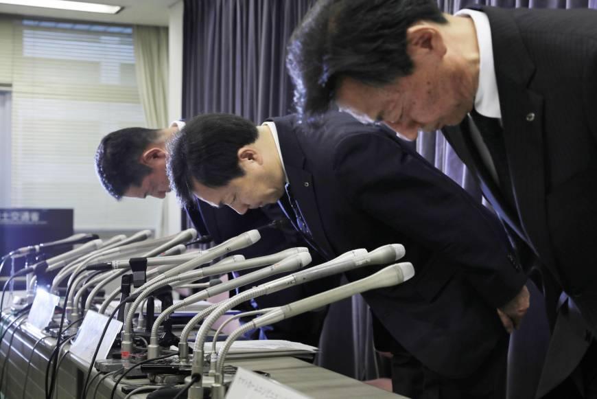 b-yamato-a-20180901-870x581 Япончуудаас сурах 17 чухал зүйл