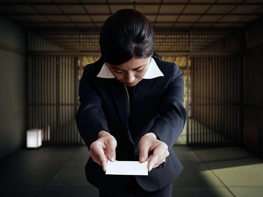 business-card-1024x766 Япончуудаас сурах 17 чухал зүйл