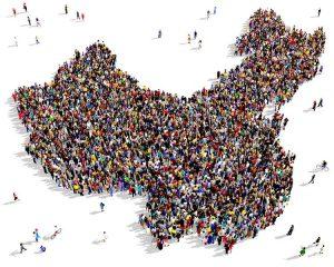 china-03-300x240 Хятадын тухай таныг гайхашруулж мэдэх 20 баримт