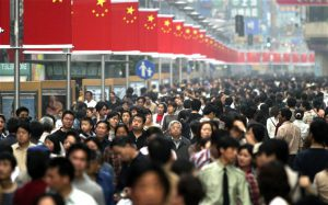 china-population_2310752b-300x187 Хятадын тухай таныг гайхашруулж мэдэх 20 баримт