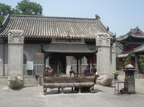 gfh Чингис хаан Чанчунь бомботой уулзсан түүх