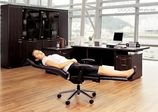 ghe-da-nang-3 Финландад ажилчидаа өдрийн цагаар 30 минут унтаж амраадаг