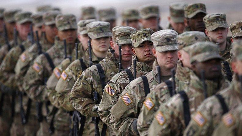 hh3dd Армийн шаардлага хангаахгүй, хилийн чанадад хамаатантай гэх шалтгаанаар 502 цагаачийг халжээ
