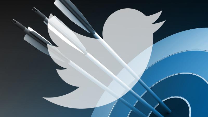 """twitter-ad-bullseye-target-fade-ss-1920-800x450 """"Twitter"""" зүрхэн хэлбэртэй товчлуураас татгалзана"""
