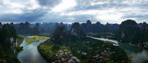 xBRhXmQ-300x128 Хятадын тухай таныг гайхашруулж мэдэх 20 баримт