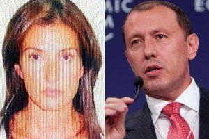 0_PAY-MAIN-Zamira-Hajiyeva-300x200 Лондонд 16 сая фунт үрсэн банкирын эхнэрийг баривчилжээ