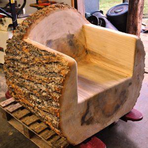 1-5-300x300 Модны ур, модны тайрдасаар эко тавилга хийх санаанууд