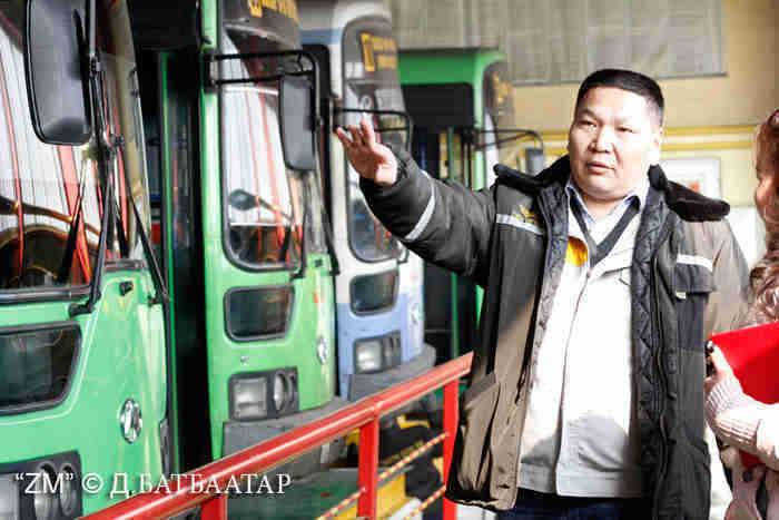 2-29-1a1_700x700 Нийтийн тээврийн автобуснууд Даваа гарагаас үйлчилгээнд гарах аргагүй болжээ