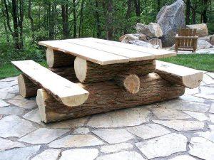 3-10-300x225 Модны ур, модны тайрдасаар эко тавилга хийх санаанууд