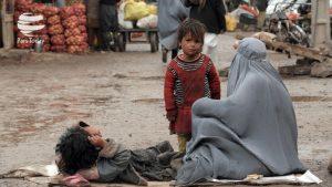 4bmyc37bc113a5silu_800C450-300x169 Афганчууд байгалийн баялагаа бус хүүхдүүдээ худалдаж байна