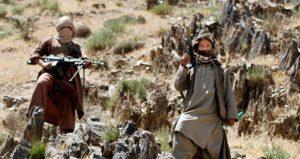 510378_620-300x159 Афганчууд байгалийн баялагаа бус хүүхдүүдээ худалдаж байна