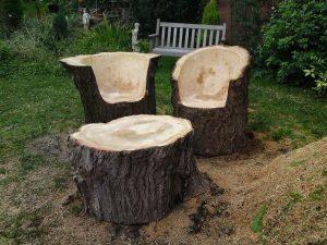 6-4-300x225 Модны ур, модны тайрдасаар эко тавилга хийх санаанууд