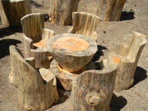 8-3-300x225 Модны ур, модны тайрдасаар эко тавилга хийх санаанууд