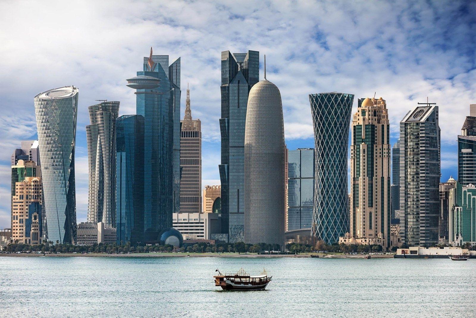 9bd428_doha-qatar_x974-1 Баялгаасаа болж баяжсан хийгээд баларсан орнууд: Катар, Венесуэль