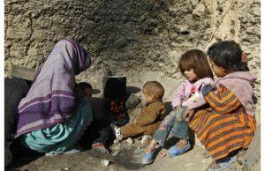 Afghan-poverty-600x387-300x194 Афганчууд байгалийн баялагаа бус хүүхдүүдээ худалдаж байна