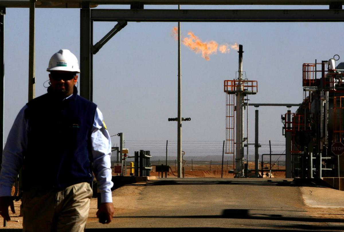 Gas_africa_1200x810 АНУ-ын Иранд тавьсан хориг Орост ашигтай тусав