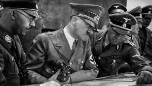 Hitler10-300x169 Гитлерийн биелээгүй мөрөөдөл буюу дэлхийн нийслэл