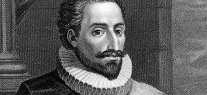 Miguel-Cervantes-Saavedra-768x352-300x138 Боломжгүй зүйл гэж байдаггүйг баталсан эрхмүүд