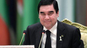 TURKMESTAN-360x200 Нүүр