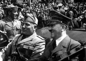 literallyhitler-300x214 Гитлерийн биелээгүй мөрөөдөл буюу дэлхийн нийслэл