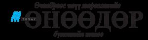 logo_new-300x81 Ж.Бямбадорж: Хүний амийг хэдээр үнэлэх юм бэ?