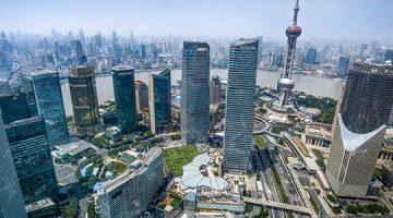 shanghai-360x200 Нүүр