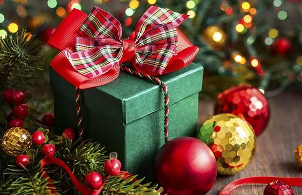 10400e2d2bdd9b035186a72ddddee683 Санта Клаусын түүх
