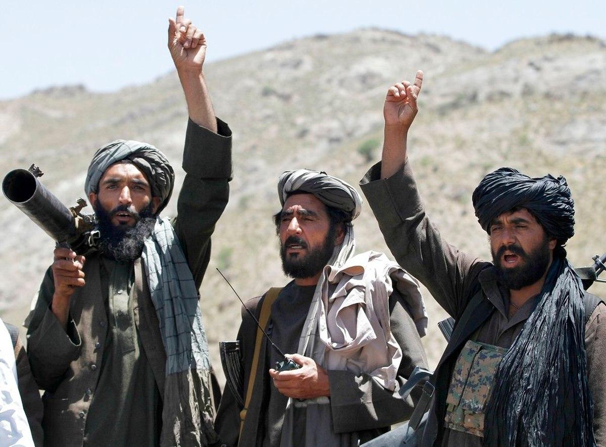 25MY7EO63REGLMRCNAKFZ3VCCM 40 жил үргэлжилж байгаа Афганистаны дайн