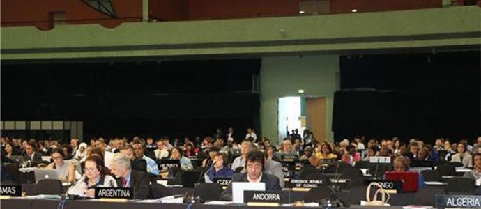 3-5 Эмийн ургамлын хандаар угаах түвд эмчилгээг ЮНЕСКО-д бүртгэв