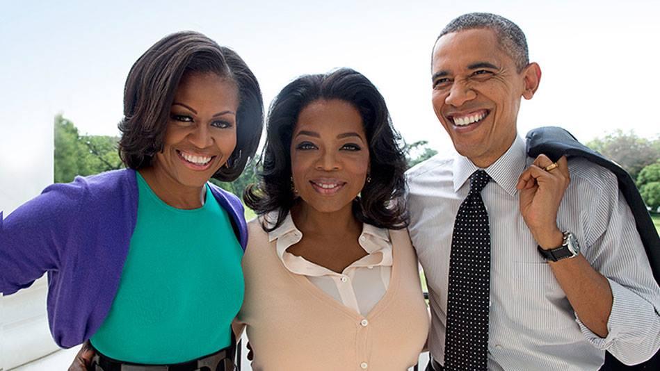 47688070_10213588078916034_8652362495698141184_n Мишель Обама маркетингийн шоуг утгаар нь үзүүлж байна
