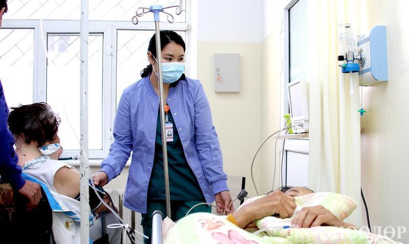 """8425864568207426891_800_x_478 Монголчууд хавдарт идүүлж байна: Хавдрыг үндэсний """"брэнд"""" болгох уу"""