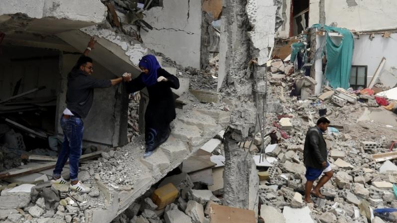8ea1501c01d977b073246fde32f2a68138e415fa Йемен: Өлсгөлөнгөөс үхэхээс урьтаж амиа егүүтгэх болжээ