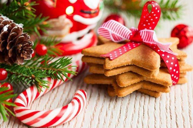 900x600_adaptiveResize_ngyarm Шинэ жилээр хүүхдүүдэд чихэрлэг багатай зүйл бэлэглэхийг санал болгов