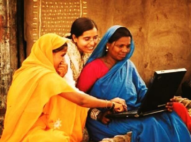 9a8904904c21348cb33d8dfb3a22f511 Энэтхэг улс интернэтэд хяналт тавихаар зэхэж байна