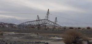 FB_IMG_1543139304987-702x336_1-300x144 Эрчим хүчний тоног төхөөрөмж, шугам сүлжээний эрсдлийг тодорхойл гэв