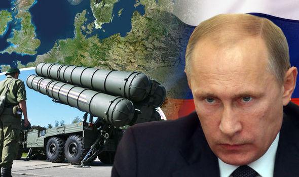 Russia-735203 Дэлхийн топ 100 зэвсэг үйлдвэрлэгчийн жагсаалтад АНУ-ын 42, ОХУ-ын 10 компани байна