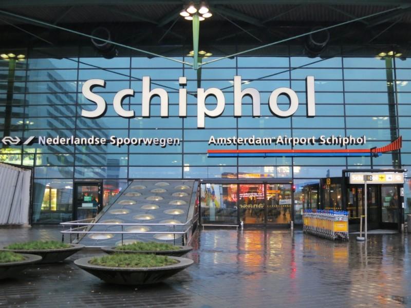 Schiphol-Airport-Exterior-800x600 Олон улсыг цочролд оруулсан хамгийн алдартай хулгай, дээрмийн хэргүүд...