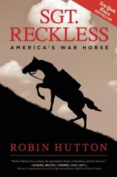 Sgt-Reckless-NYT-cover Солонгосын дайны баатар монгол морь